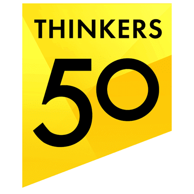 thinkers-50-2017-sq.png